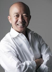koichi imabayashi