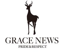 GRACE NEWS